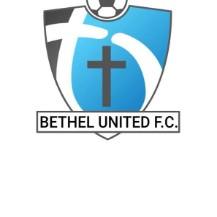 Bethel United FC