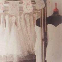 Bridal Wear photo