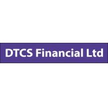 DTCS Financial
