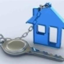 KR Mortgages