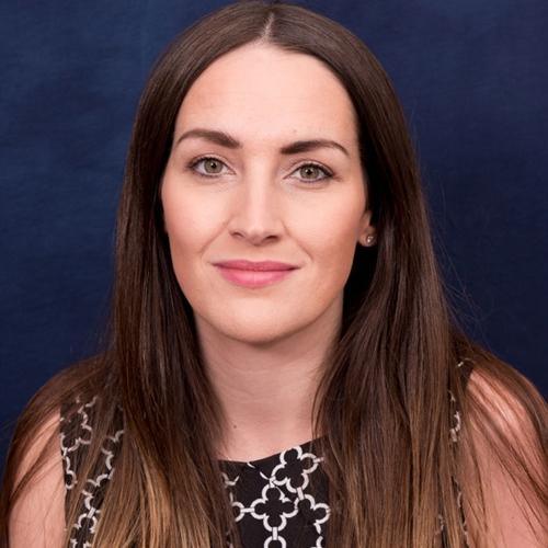 Councillor Kate Jones