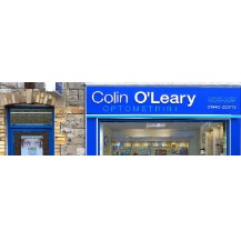 Colin O'Leary Opticians
