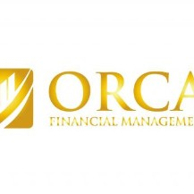 Orca Financial Management