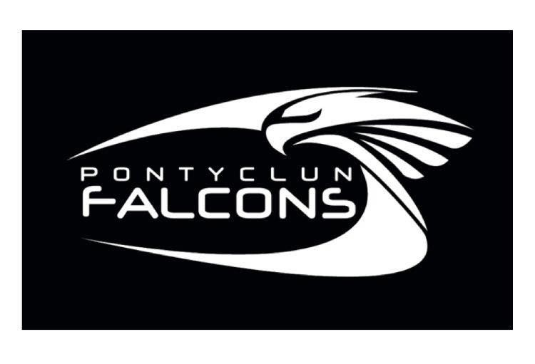 Pontyclun Falcons RFC