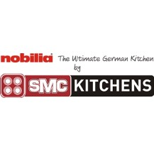 SMC Kitchens