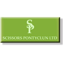 Scissors Pontyclun