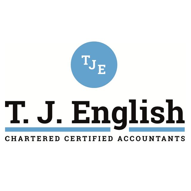 TJ English accountants