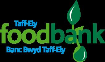 Taff Ely foodbank