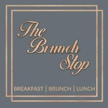 The Bruch Stop