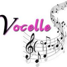 Vocelle ladies choir
