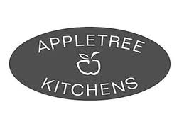 Appletree Kitchens logo