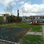Heol yr Orsaf Playground